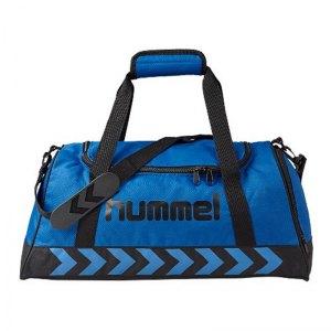 hummel-authentic-bag-sporttasche-gr-s-f7079-sportsbag-tasche-equipment-zubehoer-040957.jpg