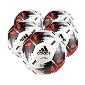 adidas-team-5x-spielball-weiss-schwarz-rot-fussball-equipment-zubehoer-ausruestung-ausstattung-matchball-cz2235.jpg
