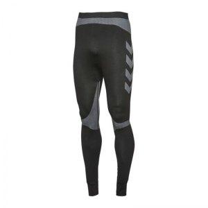 hummel-first-comfort-tights-hose-lang-f2001-unterwaesche-leggins-underwear-hose-waesche-011359.png