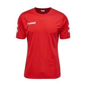 hummel-core-polyester-tee-t-shirt-rot-f3062-jersey-teamsport-mannschaften-vereine-kurzarm-shortsleeve-03756.jpg