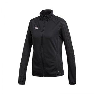 adidas-tiro-17-trainingsjacke-damen-schwarz-teamsport-mannschaft-longsleeve-vereinskleidung-bk0387.jpg