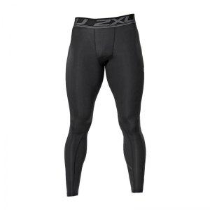 2xu-accelerate-compression-tight-running-f0074-underwear-funktionswaesche-kompression-laufkleidung-fitnessmode-ma4476b.jpg