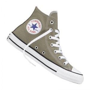 converse-chuck-taylor-as-high-sneaker-braun-f324-herrenschuh-men-maenner-lifestyle-freizeit-shoe-159562c.jpg