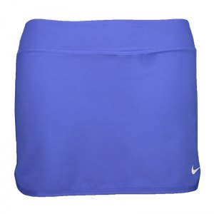 nike-court-pure-rock-damen-blau-f452-skirt-tennisrock-damenbekleidung-roecke-728777.jpg