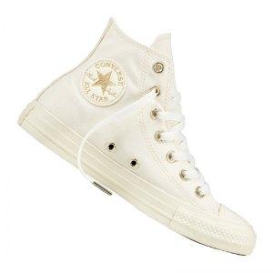 converse-chuck-taylor-as-high-sneaker-damen-weiss-lifestyle-freizeit-sneaker-schuh-shoe-559937c.jpg