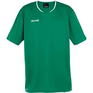 spalding-move-shooting-shirt-gruen-weiss-f05-kurzarm-shortsleeve-sportbekleidung-3002141.jpg