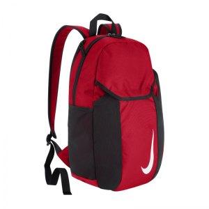 nike-academy-team-backpack-rucksack-rot-f657-equipment-sporttasche-fussball-befoerderungsmittel-rucksack-ba5501.jpg