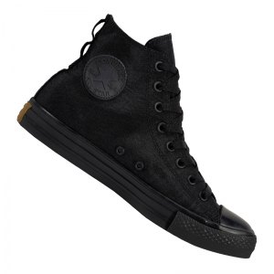 converse-chuck-taylor-as-high-sneaker-f001-161428c-lifestyle-schuhe-herren-sneakers-freizeitschuh-strasse-outfit-style.jpg