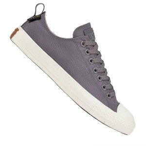converse-chuck-taylor-as-ox-sneaker-f048-161432c-lifestyle-schuhe-herren-sneakers-freizeitschuh-strasse-outfit-style.jpg