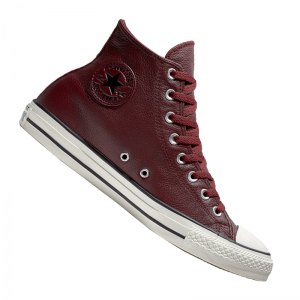 converse-chuck-taylor-as-high-sneaker-f613-161494c-lifestyle-schuhe-herren-sneakers-freizeitschuh-strasse-outfit-style.jpg