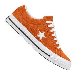 converse-one-star-ox-sneaker-orange-weiss-f810lifestyle-freizeit-alltag-158371c.jpg