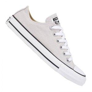 converse-chuck-taylor-all-star-ox-damen-050-lifestyle-sneaker-turnschuhe-streetwear-strassenschuhe-161423c.jpg