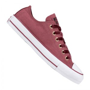 converse-chuck-taylor-all-star-ox-damen-f507-lifestyle-sneaker-turnschuhe-streetwear-strassenschuhe-561706cc.jpg