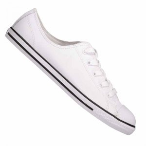 converse-chuck-taylor-all-star-dainty-damen-f100-537108c-lifestyle-schuhe-damen-sneakers-freizeitschuh-strasse-outfit-style.jpg