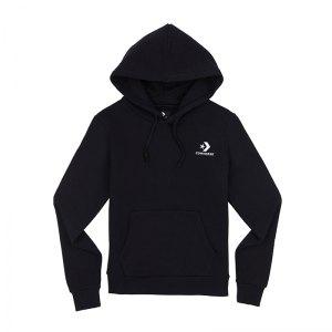 converse-star-chevron-kapuzensweatshirt-damen-f001-10008819-a01-lifestyle-textilien-sweatshirts-pullover-bekleidung-textilien-oberteil.png