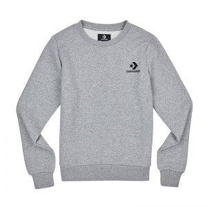 converse-star-chevron-crew-sweatshirt-damen-f035-10008820-a03-lifestyle-textilien-sweatshirts-pullover-bekleidung-textilien-oberteil.png