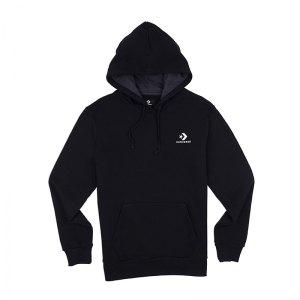 converse-star-chevron-hoody-kapuzensweatshirt-f001-10008814-a01-lifestyle-textilien-sweatshirts-pullover-bekleidung-textilien-oberteil.png