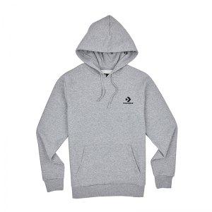 converse-star-chevron-hoody-kapuzensweatshirt-f035-10008814-a03-lifestyle-textilien-sweatshirts-pullover-bekleidung-textilien-oberteil.png