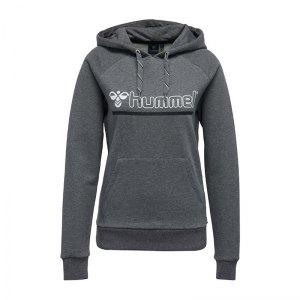 hummel-leisurely-hoody-kapuzensweatshirt-f2007-lifestyle-freizeitkleidung-alltgasoutfit-pullover-oberteil-200438.jpg