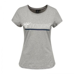 hummel-perla-tee-t-shirt-grau-f2006-lifestyle-freizeitkleidung-alltagsoutfit-kurzarm-shortsleeve-200437.jpg