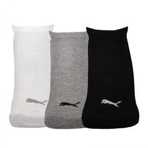 puma-unisex-sneaker-plain-3er-pack-socken-f882-lifestyle-freizeit-strasse-kleidung-bekleidung-261080001.png