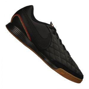 nike-tiempo-x-ligera-iv-10r-ic-schwarz-f007-fussballschuhe-indoor-soccer-hallenboden-footballboots-aq2202.jpg