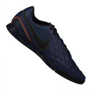 nike-tiempo-x-ligera-iv-10r-ic-blau-f440-fussballschuhe-indoor-soccer-hallenboden-footballboots-aq2202.jpg