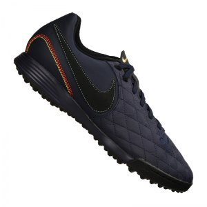 nike-tiempo-x-ligera-iv-10r-tf-blau-f440-fussballschuhe-indoor-soccer-Ascheboden-footballboots-aq3823.jpg