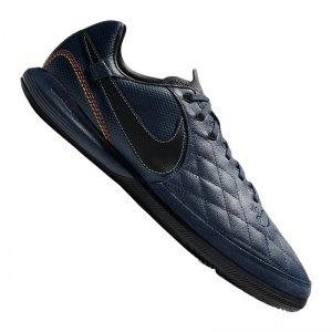 Schuhe fur halle mit kunstrasen