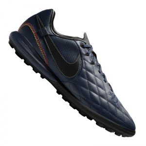 nike-tiempo-x-finale-10r-tf-blau-f440-fussballschuhe-turfsohle-footballboots-soccer-outdoor-multinocken-aq3822.jpg