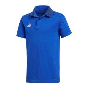 adidas-condivo-18-poloshirt-kids-blau-fussball-teamsport-mannschaft-ausruestung-textil-poloshirts-cf4372.jpg