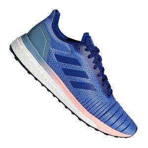 adidas-solar-drive-running-damen-lila-weiss-ac8139-running-schuhe-neutral-laufen-joggen-rennen-sport.jpg