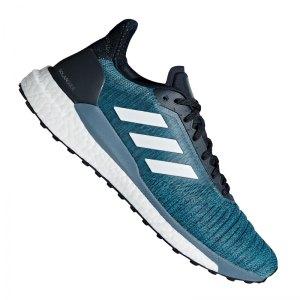 adidas-solar-glide-running-blau-laufen-joggen-sport-run-ausdauer-marathon-aq0332.jpg