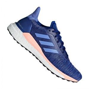 adidas-solar-glide-running-damen-lila-laufen-joggen-sport-run-ausdauer-marathon-aq0334.jpg