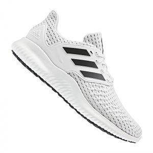 adidas-alphabounce-rc-2-running-weiss-aq0590-running-schuhe-neutral-laufen-joggen-rennen-sport.jpg