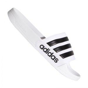 adidas-neo-cf-adilette-badelatsche-weiss-aq1702-lifestyle-schuhe-herren-flip-flops-freizeit-strasse-schuhe.jpg