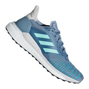 adidas-solar-glide-running-damen-blau-bb6628-running-schuhe-neutral-laufen-joggen-rennen-sport.jpg