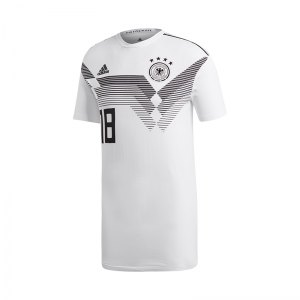 adidas-dfb-deutschland-trikot-home-knit-weiss-fanshop-nationalmannschaft-jersey-shortsleeve-kurzarm-die-mannschaft-ce8462.jpg