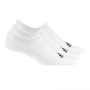 adidas-performance-invisible-3er-pack-socken-weiss-lifestyle-textilien-socken-cf3390.png