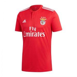 adidas-benfica-lissabon-trikot-home-2018-2019-rot-cf5297-replicas-trikots-international-fanshop-profimannschaft-ausstattung.jpg