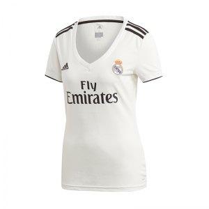 adidas-real-madrid-trikot-home-damen-2018-2019-cg0545-replicas-trikots-international-fanshop-profimannschaft-ausstattung.jpg