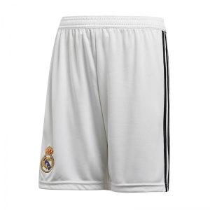 adidas-real-madrid-short-home-kids-2018-2019-cg0549-replicas-shorts-international-fanshop-profimannschaft-ausstattung.png