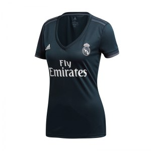 adidas-real-madrid-trikot-away-damen-2018-2019-cg0556-replicas-trikots-international-fanshop-profimannschaft-ausstattung.jpg
