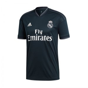 adidas-real-madrid-trikot-away-2018-2019-cg0584-replicas-trikots-international-fanshop-profimannschaft-ausstattung.jpg