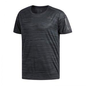 adidas-response-tee-t-shirt-running-schwarz-cg2191-running-textil-t-shirts-laufen-joggen-rennen-sport.jpg