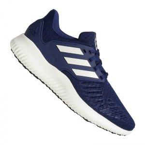 adidas-alphabounce-rc-2-running-blau-cg5572-running-schuhe-neutral-laufen-joggen-rennen-sport.jpg