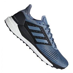adidas-solar-glide-st-running-grau-blau-laufen-joggen-sport-run-ausdauer-marathon-cm8048.jpg