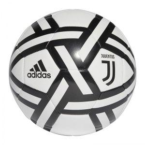 adidas-juventus-turin-fussball-weiss-replica-merchandise-fussball-spieler-teamsport-mannschaft-verein-cw4158.jpg
