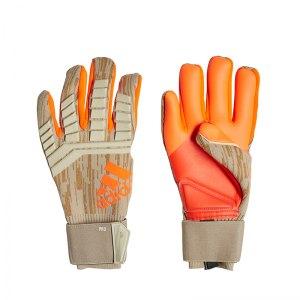 adidas-predator-pro-78-18-tw-handschuh-grau-cw5587-equipment-torwarthandschuhe-goalkeeper-torspieler-fangen.jpg
