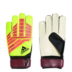 adidas-predator-training-tw-handschuh-gelb-rot-cw5601-equipment-torwarthandschuhe-goalkeeper-torspieler-fangen.jpg